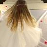 "Anastasya Averbukh on Instagram: ""Have a beautiful day 💞🌞🌍🌺hatuna bridesmaid bridestyle beauty nature_perfection fly blondehair sweetgirlsh..."