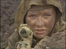 Офигенный фильм о снайперах, все серии подряд Awesome movies about snipers CONSCIENCE