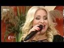 Nelly Ciobanu la o seară perfectă cu prezentarea piesei Dă-mi Înapoi