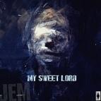 Jem альбом My Sweet Lord