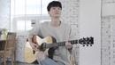 Stevie Wonder Isn't She Lovely Sungha Jung