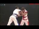 Shuai Jiao Highlight Quedas no Kung Fu