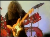 Motorhead Girlschool - Please Dont Touch