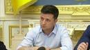 Президент Украины Владимир Зеленский назначил на21 июля досрочные выборы вВерховную раду