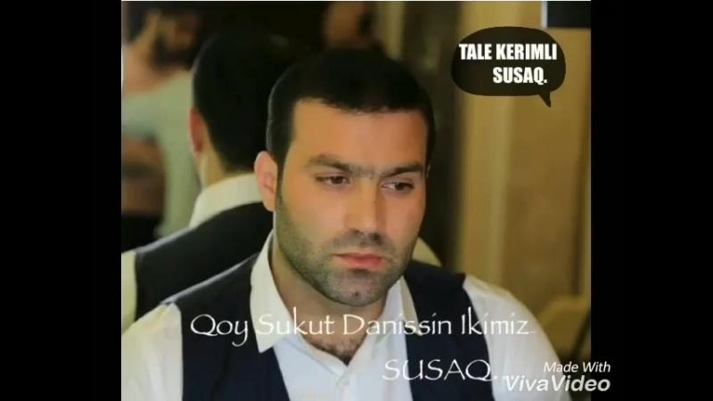 Tale_kerimli_fan_clubInstaUtility_d1c31.mp4