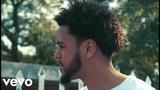 J. Cole - Wet Dreamz (Official Music Video)