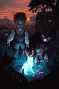 Клуб любителей фэнтези ۞  Fantasy club  ۞ фото #13