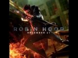 Promo Robin Hood