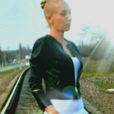 Елена, 39 лет, ищу мужчину для постоянных отношений. готова к сек... Содержанка.