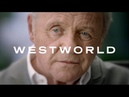 Westworld What Makes Anthony Hopkins Great