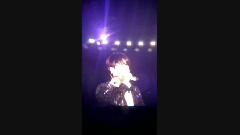 181208 BTS World Tour BTSinTaoyuan BTS TODAY bts BTSinTaiwan @BT21 @