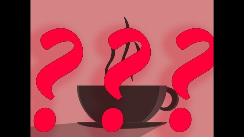 How to make a cup on illustrator | Flat Illustration | Owners Opinion