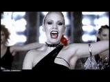 La Bouche - In Your Life ( DJ Yurban Remix,Europop Non Stop Music 2018 )