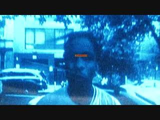 🎥 премьера клипа! a$ap rocky x tame impala — sundress [рифмы и панчи]