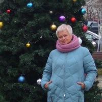 Наталия Онищенко фото