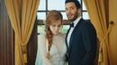 Свадьбы в турецких сериалах. Dizilerin düğün şahneleri