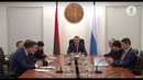 Вестра и Букет Молдавии получили льготные кредиты