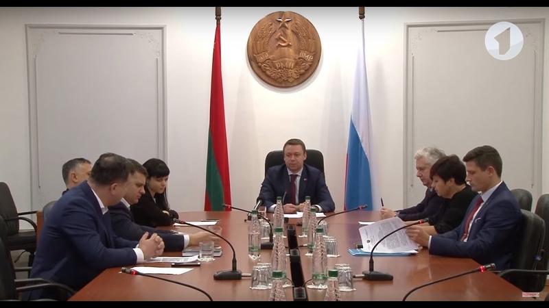 «Вестра» и «Букет Молдавии» получили льготные кредиты