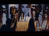 Shahzoda - Soginib | Шахзода - Согиниб