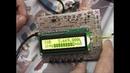 Синтезатор для UW3DI UA1FA с механическим переключением диапазонов