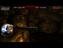 Amnesia: The Dark Descent (2 часть, Финал)