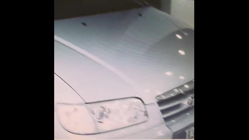 Открытие автосалона Hyundai МОДУС Ставрополь