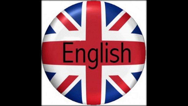 Ваш текст на английском от носителя Языка!