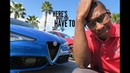5 Things You HATE About Alfa Romeo (Constructive Criticism)