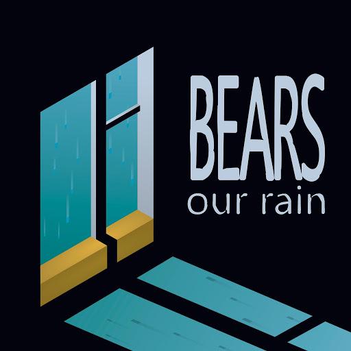 bears альбом Our Rain