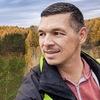 Alexey Fadeev