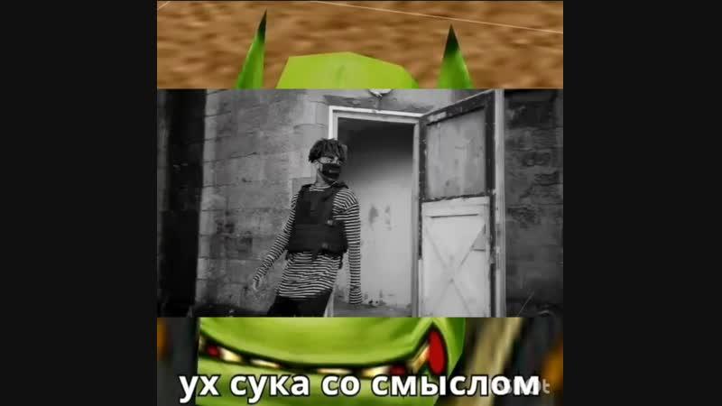 Homeboy_-_мне_16