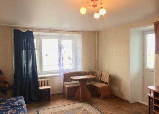 купить комнату Комсомольская 9к1