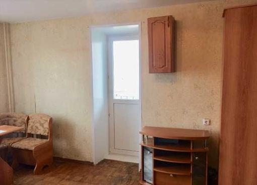 купить комнату вторичное жилье Комсомольская 9к1