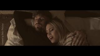 RITA DEL SORBO Ft. MARCO CALONE - Ma io te voglio - (F.Franzese-G.Arienzo) Video Ufficiale