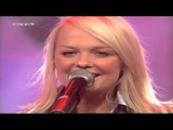Emma Bunton - What Took You So Long (Live At Top Of The Pops In Germany)