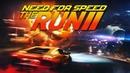 NEED FOR SPEED 2019 THE RUN 2 CONCEPT NFS 2019 FAN MADE TRAILER