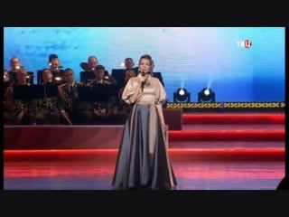 Екатерина Гусева - А годы летят...