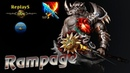 HoN replays - Rampage - Immortal - 🇷🇺 Bitloman Gold II