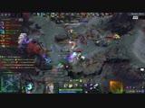 TNC vs VG, Game 3