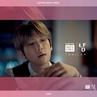 롯데면세점 on Instagram Revealing a sneaky shot of Baekhyun EVENT 💥 LDF YUM His friendly tone is too adorable Can't keep this treat all