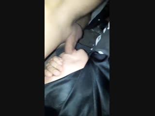 Türk Türbanlı Efsane Sakso Çekiyor #1 | Türk Pornosu