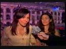 NewsБлок Weekly Мумий Тролль 3 декабря 2000