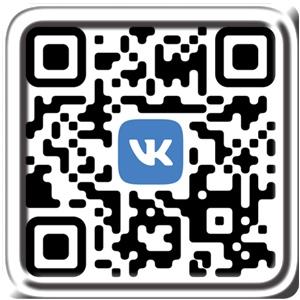 https://pp.userapi.com/c852020/v852020736/14d64a/-KcE0mKXhsM.jpg