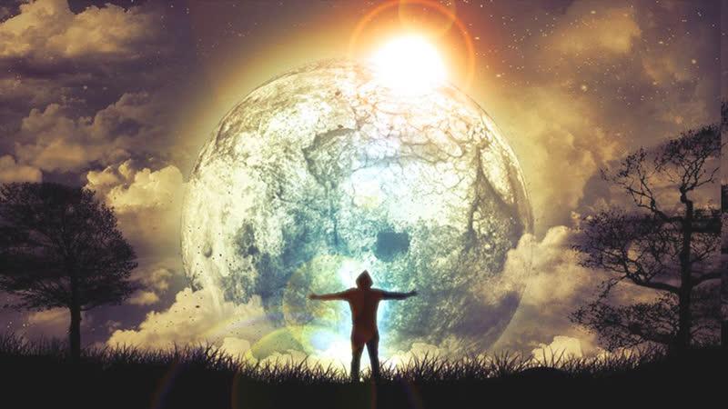 На что может повлиять человек если существуют апокалиптические предсказания