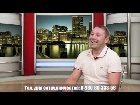 Андрей Баташев раскрывает карты о MLM сетевом