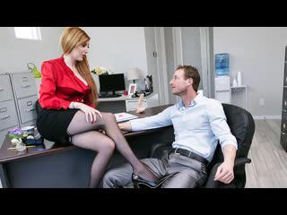 Lauren phillips - selling sex 101 | mylf.com all sex milf big tits blowjob doggystyle missionary titty fuck brazzers porn порно