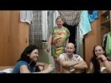 песни с Гагариным Фэст Возрождение в Крыму