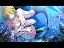 Megurine Luka V4X Anon - Boku No Basho Boku No Umi (Cover)