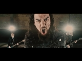Rise To Fall - In The Wrong Hands (2018) (Modern Metal Melodic Death) Spain