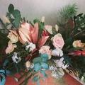 gulnur_florist video